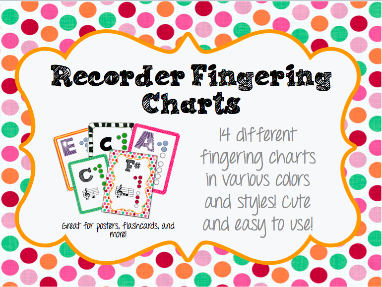 Teaching The Recorder  Google Search  Recorder