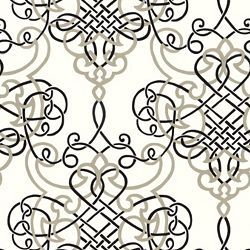 Scroll Design Curtain Fabric Patterns Curtain Patterns Calico Corners