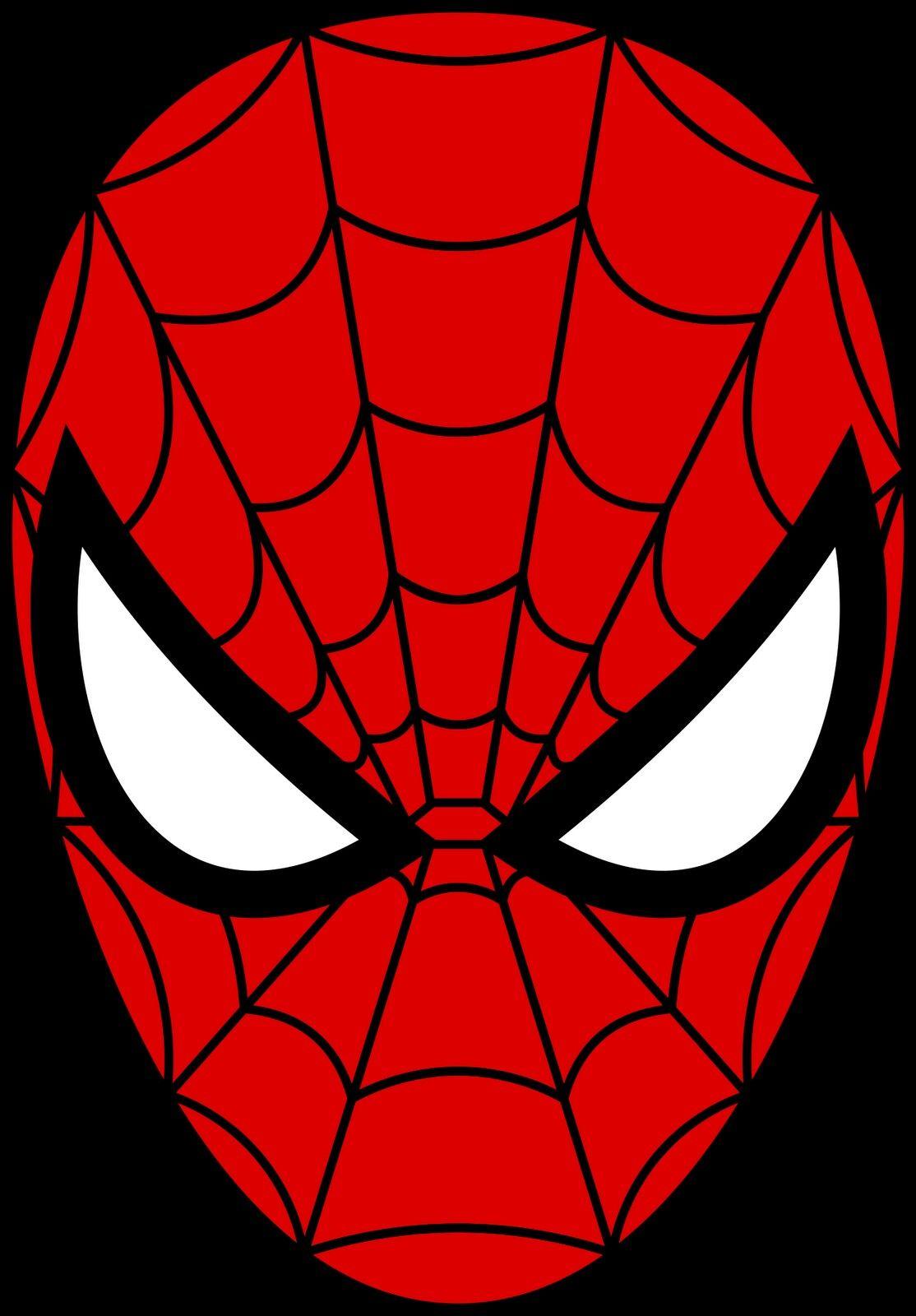 Based on Sam Raimis film of the same name SpiderMan 3 sees the heroic webslinger face off against the Sandman