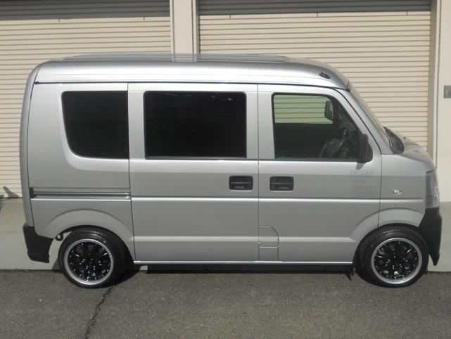 Pin By Yatta Nguku On Vans Vans Vehicles Car