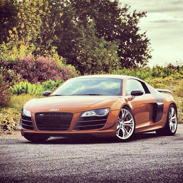 Audi Cars, Dream Cars, Audi