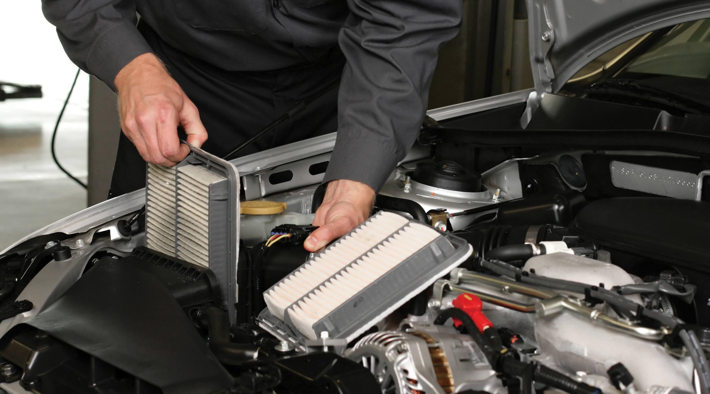 Auto Brake Maintenance Ac Repair Service Athens With Images Mobile Auto Repair