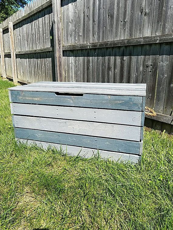 pallet furniture etsy. Check Out This Item In My Etsy Shop Https://www.etsy. Pallet Furniture