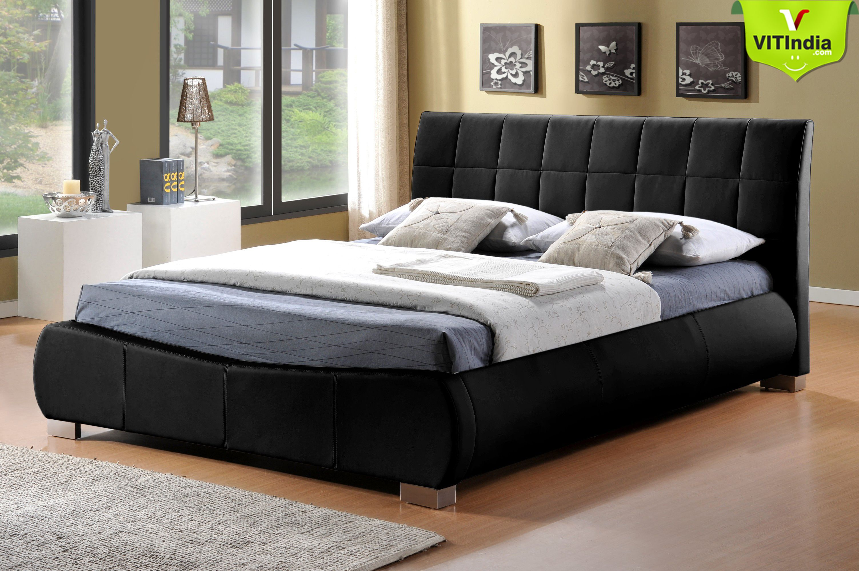 made hand cheap bedroom creative also beds discount all australia pinterest nyc storage platform bed japanese thrifty to stunning toronto diego furniture wood bay asian style sale n photo ah san world about images back on