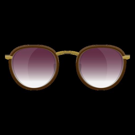 Violet persol sunglasses #AD , #AD, #spon, #sunglasses, #persol, #Violet