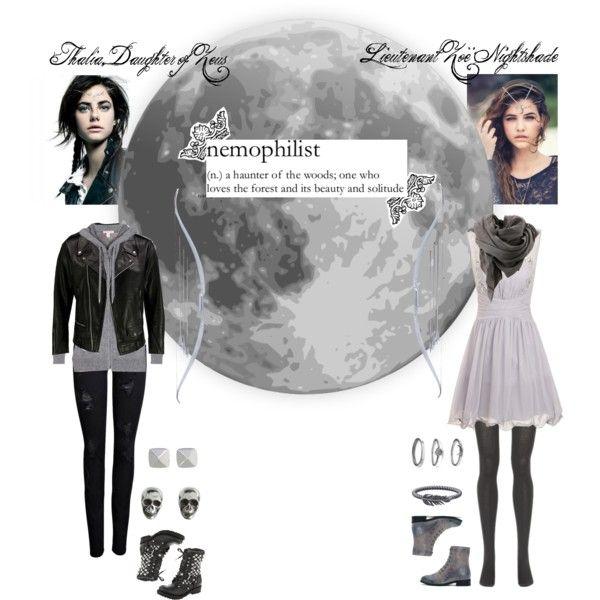 artemis girls costume. hunter of artemis costume - google search girls n