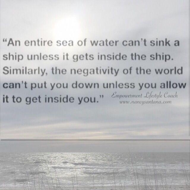 Quotes  Motivation  Inspiring