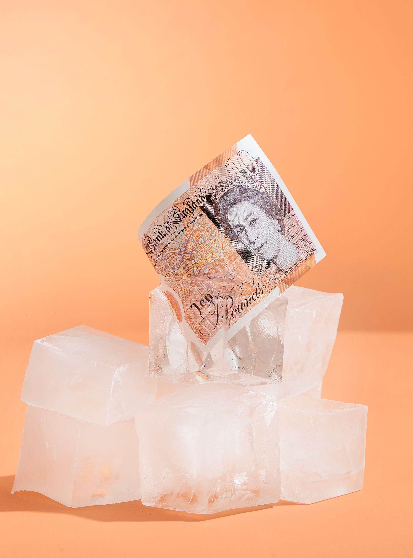 5 common money mistakes how to fix em improve your