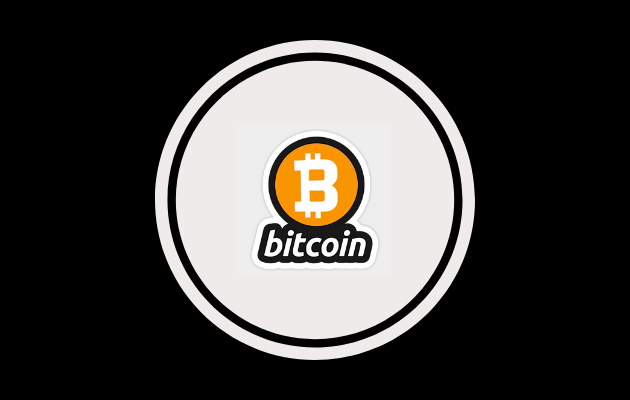How Bitcoin Private Keys Are Generated