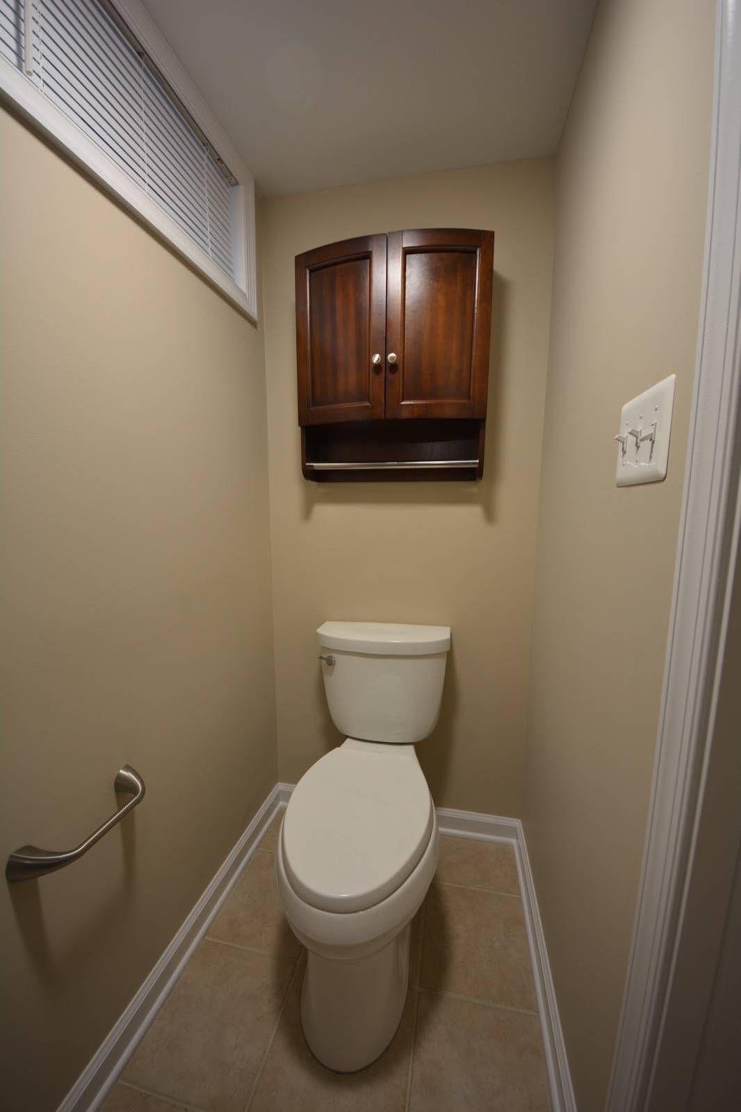Basement Bathroom Shower Ideas Basementbathroomideas Basement Bathroom Lighting Want To Try This Id Small Basement Bathroom Basement Bathroom Small Basements