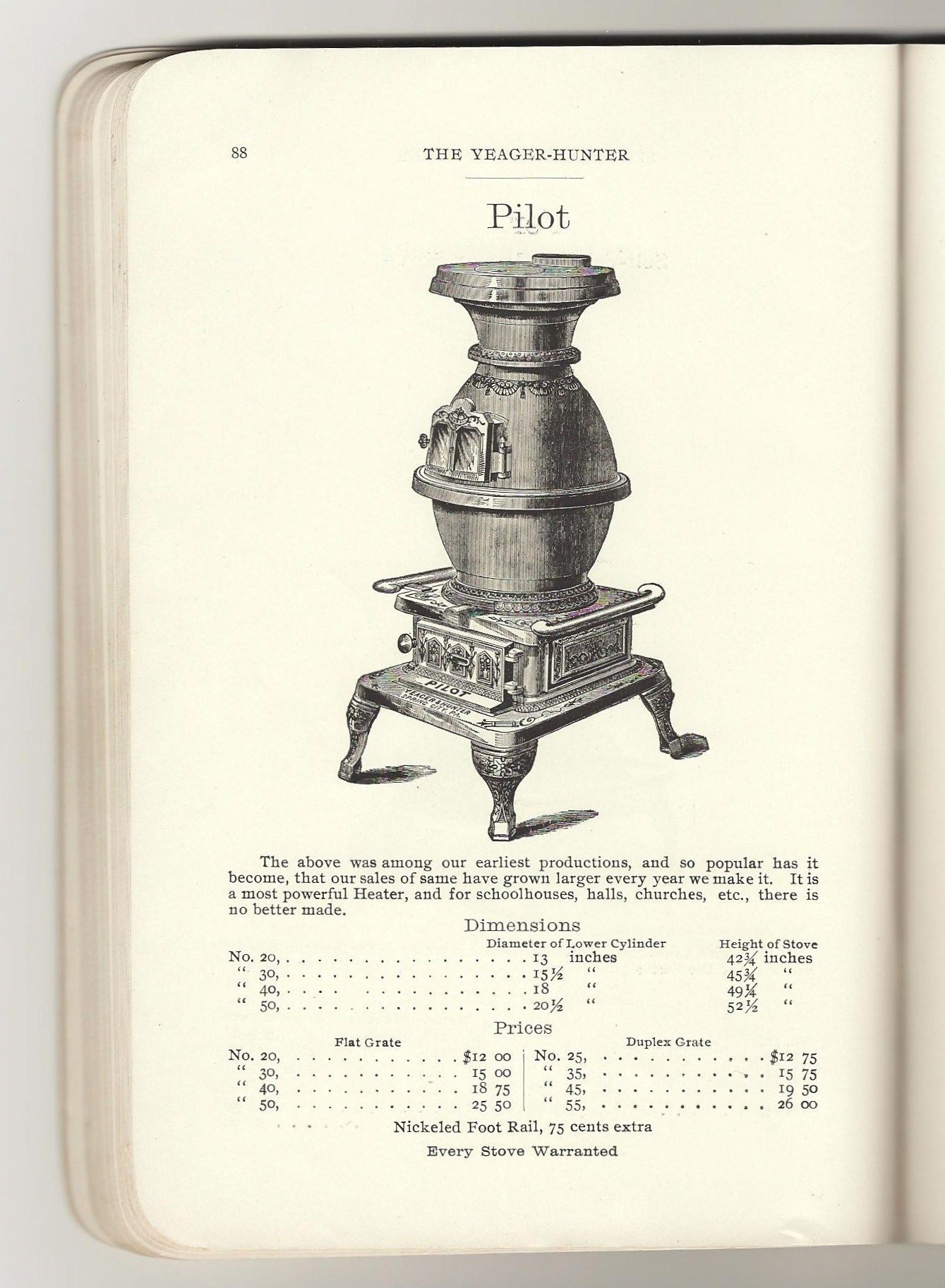 Pilot No 55 A Pot Belly Stove With History Antique Stove Pot Belly Stove Stove
