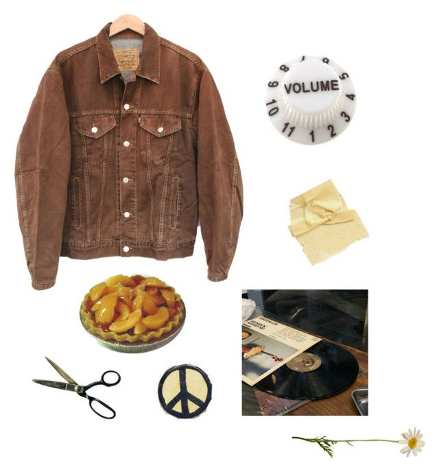 """Peacemaker"" by sailorbloke ❤ liked on Polyvore featuring art"