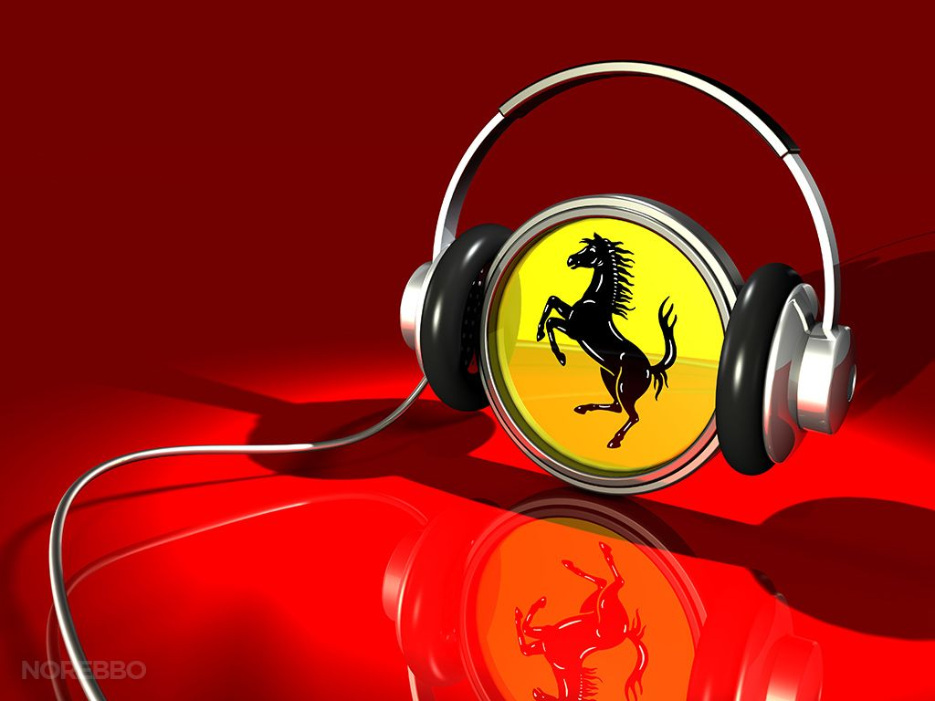 Pin By Walls Auto On Cool Car Wallpapers Pinterest Ferrari Logo