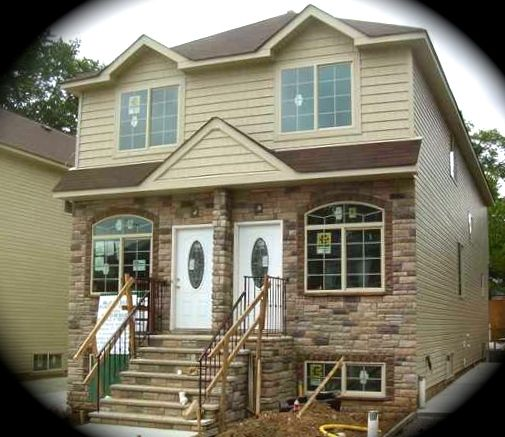 The Daily Sold Home is a beautiful new construction semi-attached home. 61 Wheeler Ave, in Westerleigh, was sold by Nadia Kovaleva Local Real Estate Expert for $450,000! www.realestatesiny.com #RealEstateSINY #StatenIsland #NewYork #RealEstate #DailySoldHome #Sold #Westerleigh