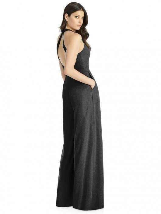 Dessy 3046LS Shimmer Chiffon Bridesmaid Jumpsuit #bridesmaidjumpsuits Dessy 3046LS Shimmer Chiffon Bridesmaid Jumpsuit #bridesmaidjumpsuits Dessy 3046LS Shimmer Chiffon Bridesmaid Jumpsuit #bridesmaidjumpsuits Dessy 3046LS Shimmer Chiffon Bridesmaid Jumpsuit #bridesmaidjumpsuits Dessy 3046LS Shimmer Chiffon Bridesmaid Jumpsuit #bridesmaidjumpsuits Dessy 3046LS Shimmer Chiffon Bridesmaid Jumpsuit #bridesmaidjumpsuits Dessy 3046LS Shimmer Chiffon Bridesmaid Jumpsuit #bridesmaidjumpsuits Dessy 3046 #bridesmaidjumpsuits