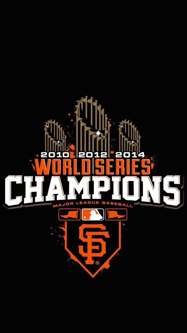 San Francisco Giants Wallpaper San Francisco Giants Wallpapers Browser Themes To Celebrate The