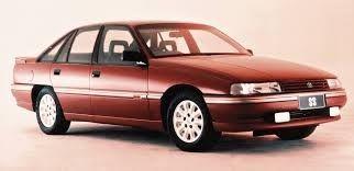 holden vn vp commodore calais workshop manual pinterest aussie rh pinterest co uk 2006 Holden VZ Commodore Sedan 2006 Holden VZ Commodore Sedan