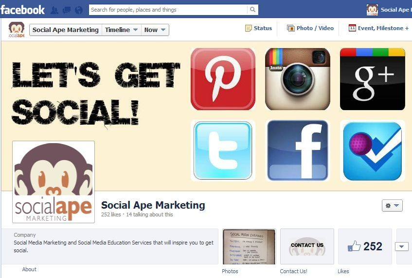 60b625e38134c6fb9ea716201fff8979 - How To Get People To Your Facebook Business Page