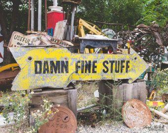 Image result for junk gypsy gift shop