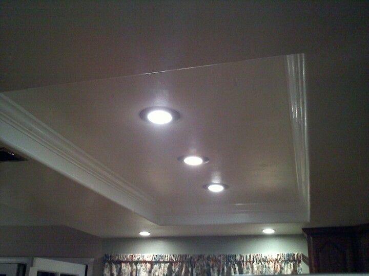 die besten 25 k chenbeleuchtung erneuern ideen auf pinterest kleine k chenbeleuchtung kleine. Black Bedroom Furniture Sets. Home Design Ideas