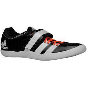 best service b8043 6c5f3 adidas adiZero DiscusHammer 2 - Mens - Shoes
