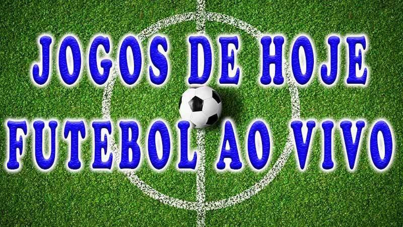 Jogos De Hoje Futebol De Hoje Ao Vivo E Online Sexta Feira 21 De Fevereiro Veja Mais Hoje Tem Futebol Futebol Campeonato Pernambucano