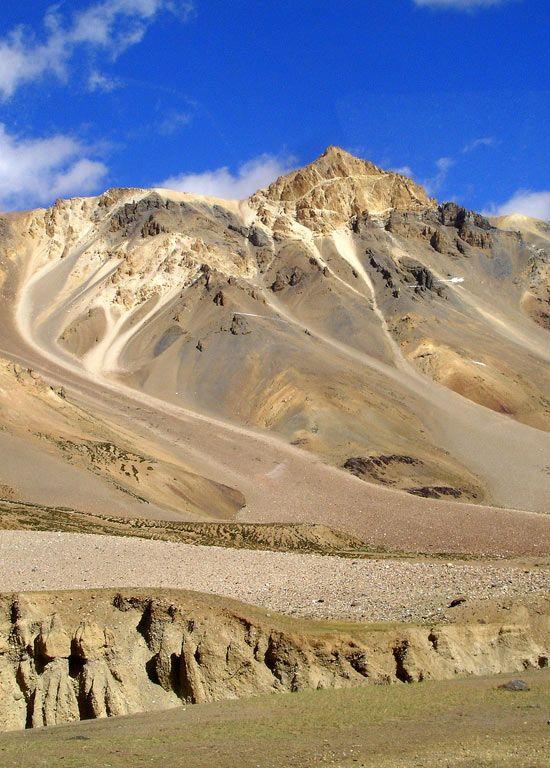 Himachal Tour, India: Shimla and Manali, Travel Itinerary