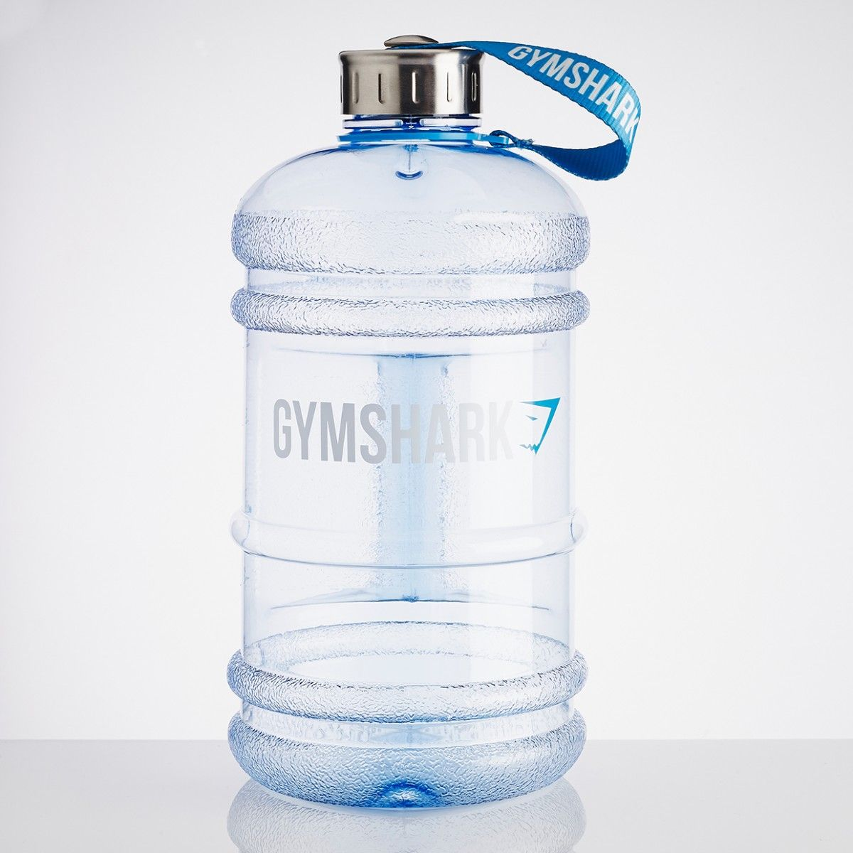 67a990158c Gymshark Water Bottle - 2.2 litre | Women's inspiration board ...