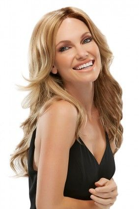 Fascinations Hair Wigs And More By Fascinations Wigs Wigs Hair