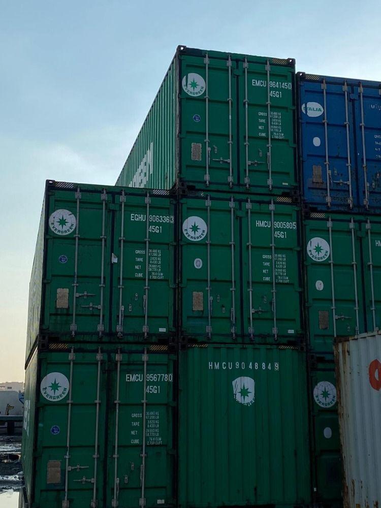 للبيع في السعودية جملة حاويات حديدية بحالة جيدة جدا لأغراض التخزين مقاسات 20 قدم طول 6 متر 40 قدم طول 12 متر الأسعار مميزة Audio Mixer Audio Music Instruments