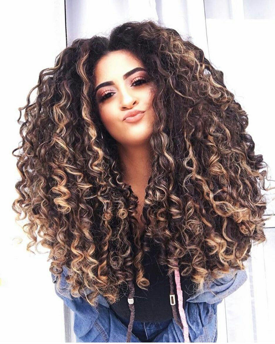 Pin by Gazza on BIG hair Afropunk   u just BIG hair