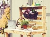10 Amazing DIY Pallet Projects ...
