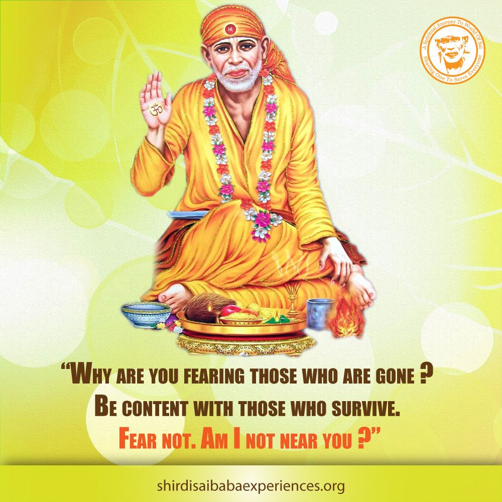 Popular Wallpaper Lord Sai Baba - 60b6a5682e923eacf3cc191797b64f9b  Collection_852097.jpg