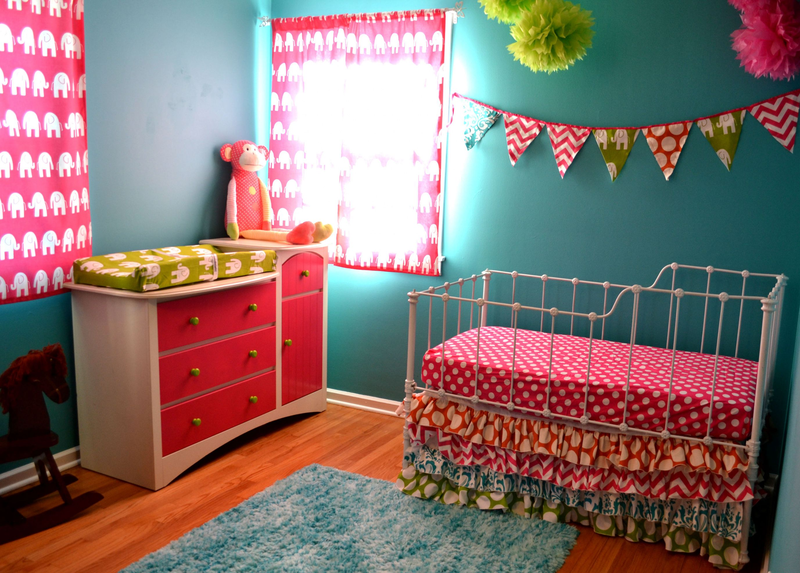 Charmant Non Toxic Paint For Baby Furniture   Best Home Furniture Check More At  Http:/