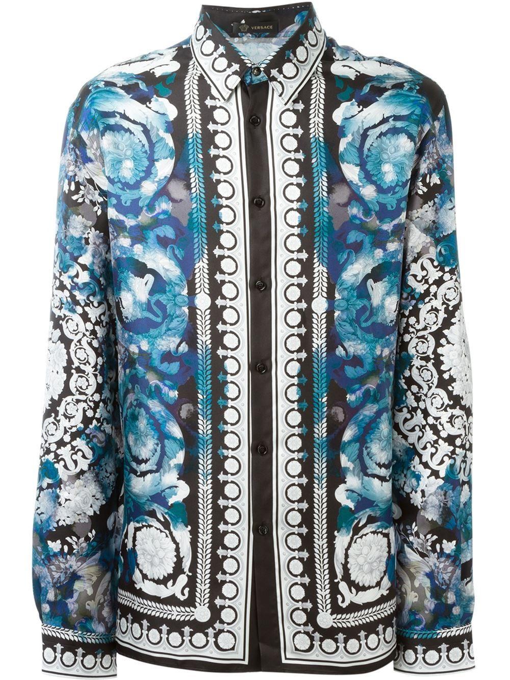 http   www.farfetch.com au shopping men item11257399.aspx   All ... 64723bc689f