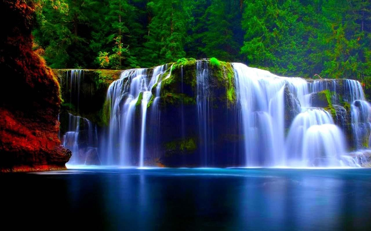 Hd Wallpapers Of Nature Find Best Latest Hd Wallpapers Of Nature In Hd For Your Pc De Cool Pictures Of Nature Beautiful Images Nature Nature Desktop Wallpaper