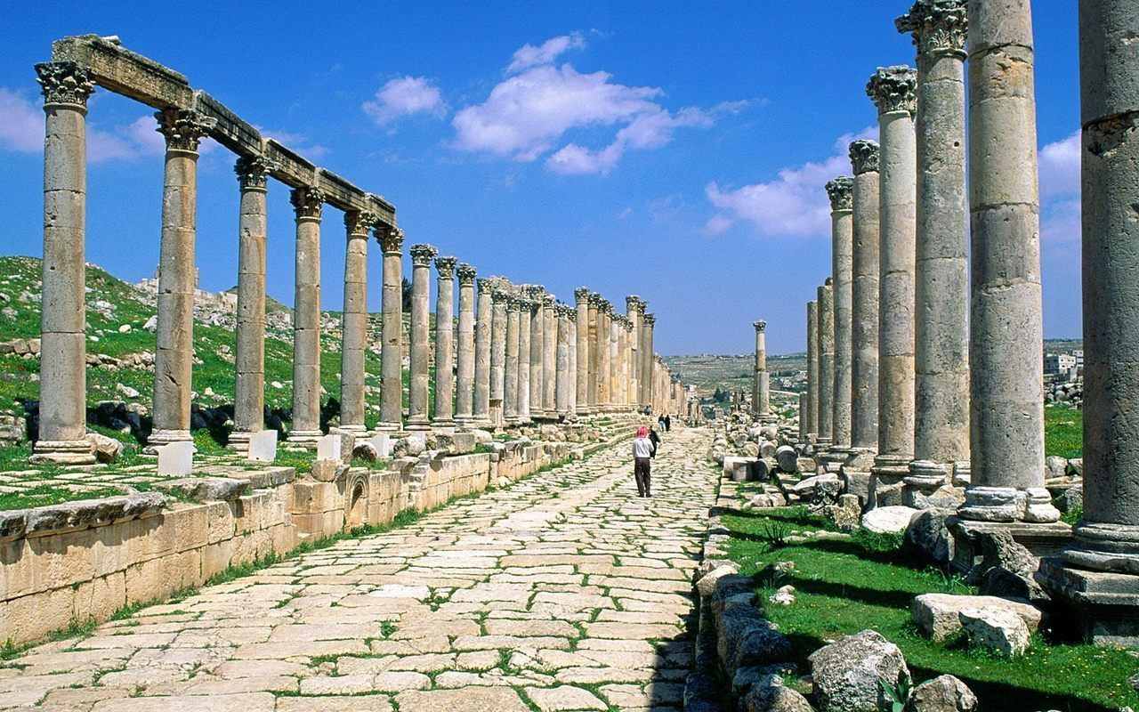 History Ancient Architecture Images Hd Http Wallawy Com