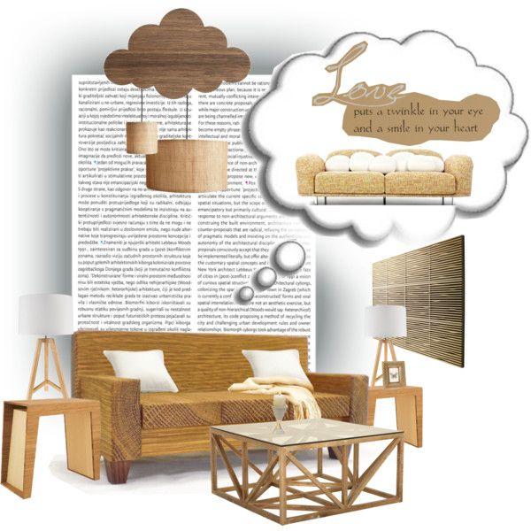 Thinking of Style