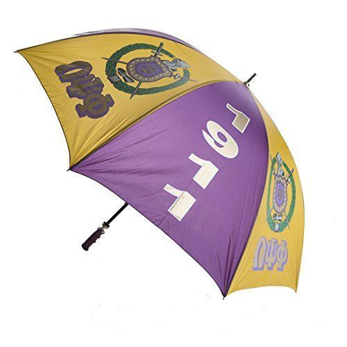 """Omega Psi Phi Golf Umbrella #golfumbrella """"The condition of the Omega Psi Phi Golf Umbrella you buy and its timely delivery are guaranteed under the Amazon A-to-z Guarantee."""" #golfumbrella Omega Psi Phi Golf Umbrella #golfumbrella """"The condition of the Omega Psi Phi Golf Umbrella you buy and its timely delivery are guaranteed under the Amazon A-to-z Guarantee."""" #golfumbrella Omega Psi Phi Golf Umbrella #golfumbrella """"The condition of the Omega Psi Phi Golf Umbrella you buy and its time #golfumbrella"""