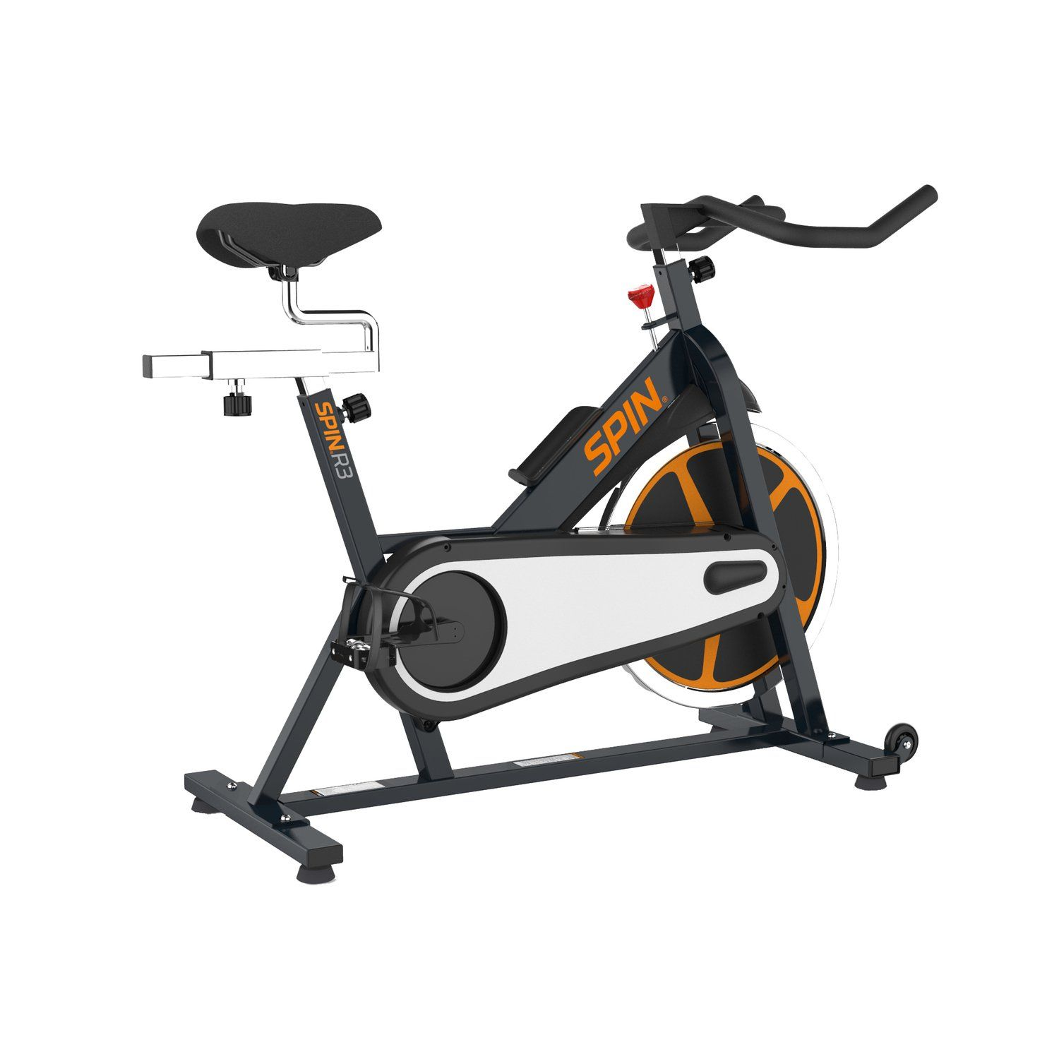 Spin R3 Indoor Cycling Bike Exercise Bike For The Cycling