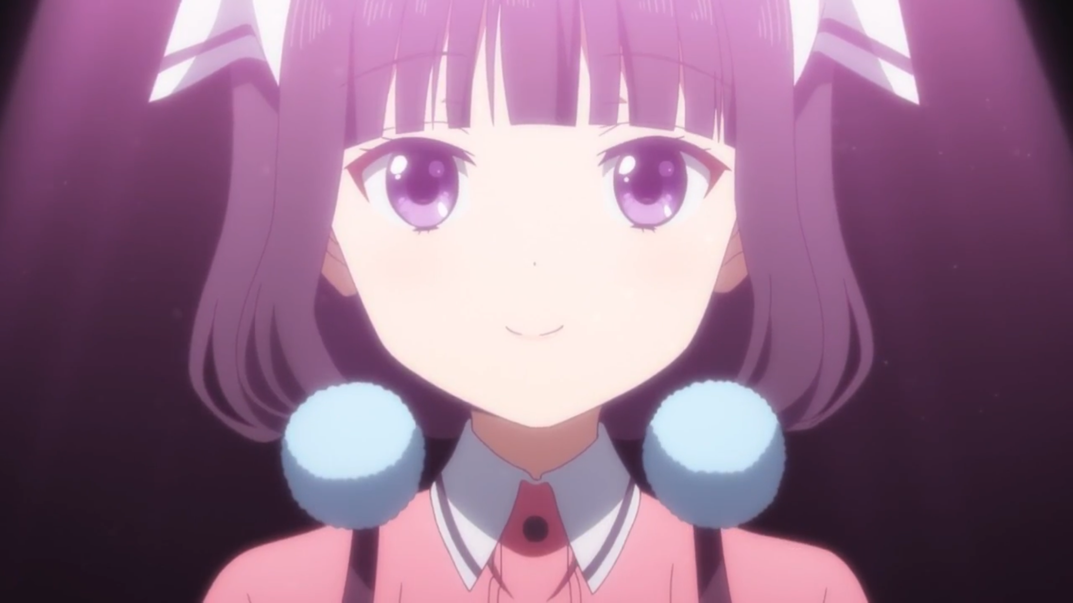 Blend S Ep 2 Manga Tutorial Anime Anime Drawings