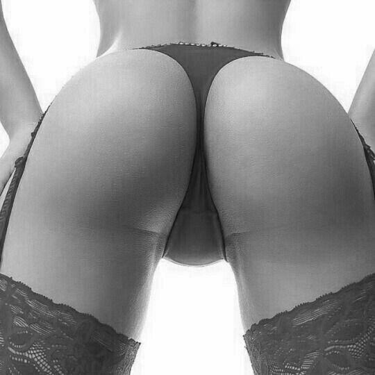 Asian porn sexy short short assesgifs