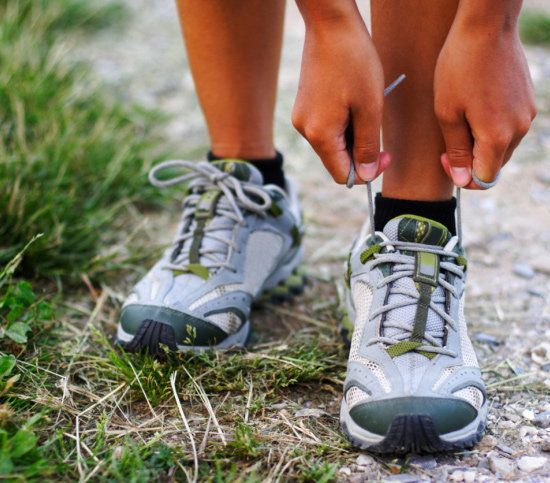 The 3 Most Common Mistakes Runners Make