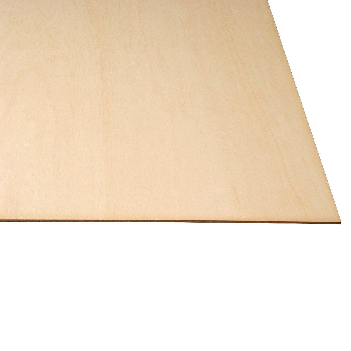 12mm Sande Plywood 1 2 In Category X 4 Ft X 8 Ft Actual 0 472 In X 48 In X 96 In 454532 The Home Depot Hardwood Plywood Plywood Plywood Design