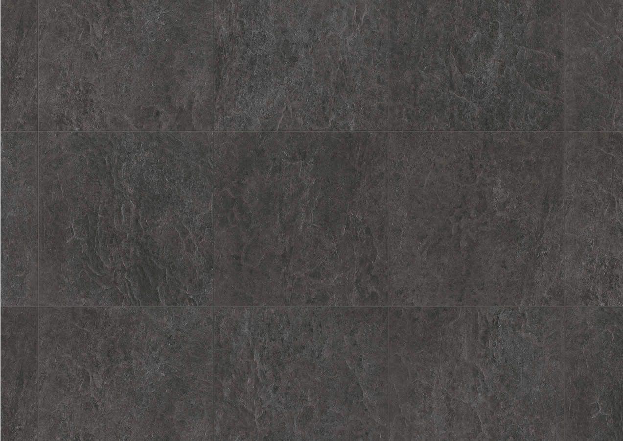 £20psm Quickstep Exquisa Slate Black EXQ1550 Laminate