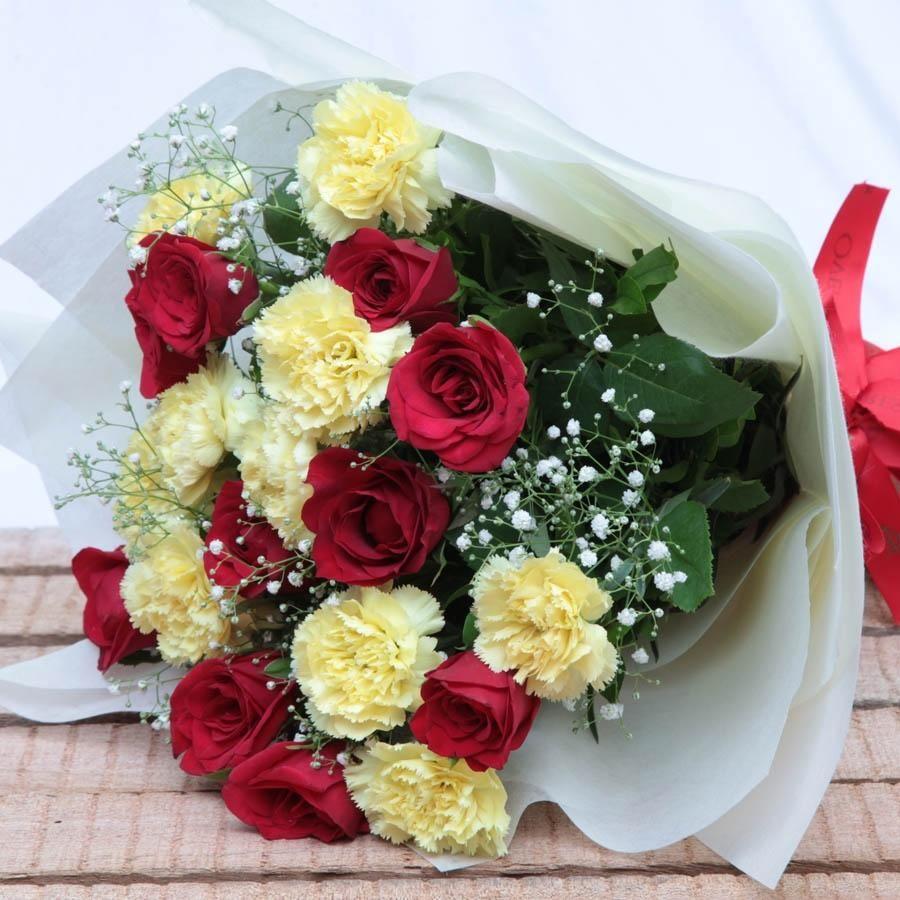 Oyegifts Order Flowers Online Mumbai Online Flower Delivery Same Day Flower Delivery Flower Delivery