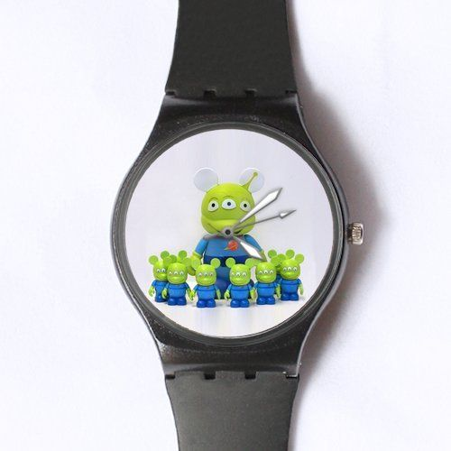 http://interiordemocrats.org/custom-toy-story-little-green-man-watches-classic-photo-black-watch-wxw1381-p-20221.html
