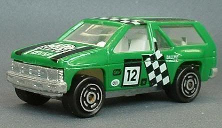 Majorette 1990 Nissan Pathfinder 2 Door Diecast 164 Scale Sale On Ebay Toys