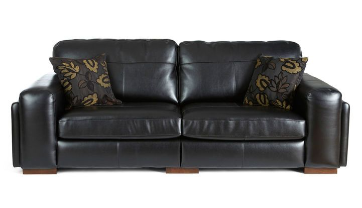 Endurance Eternity 4 Seater Split Sofa Standard Back With Images Sofa Seater Scs