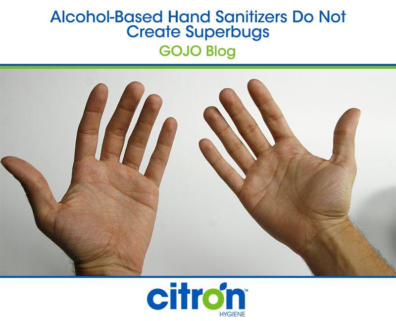 Dancing Waters Pocketbac Sanitizing Hand Gel Anti Bacterial